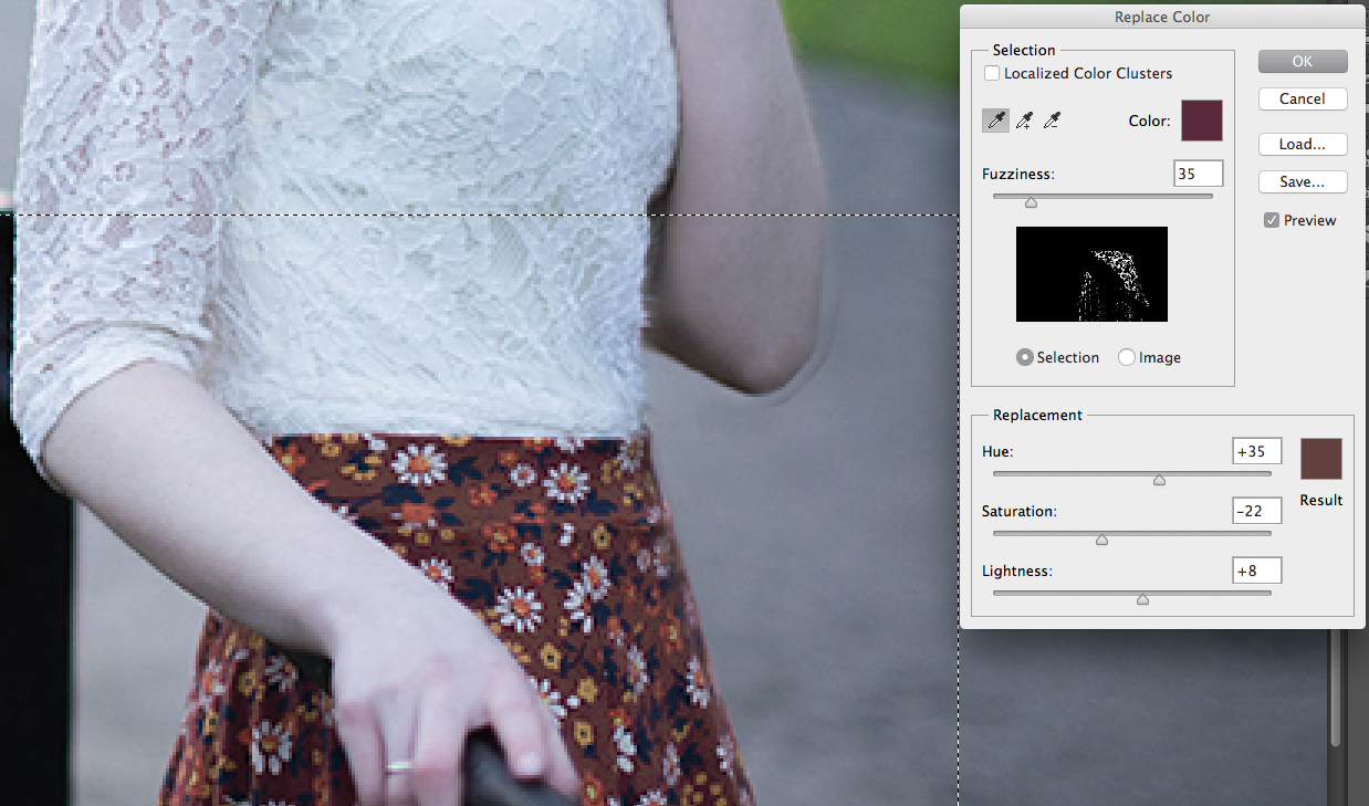 photoshop-tips-and-tricks