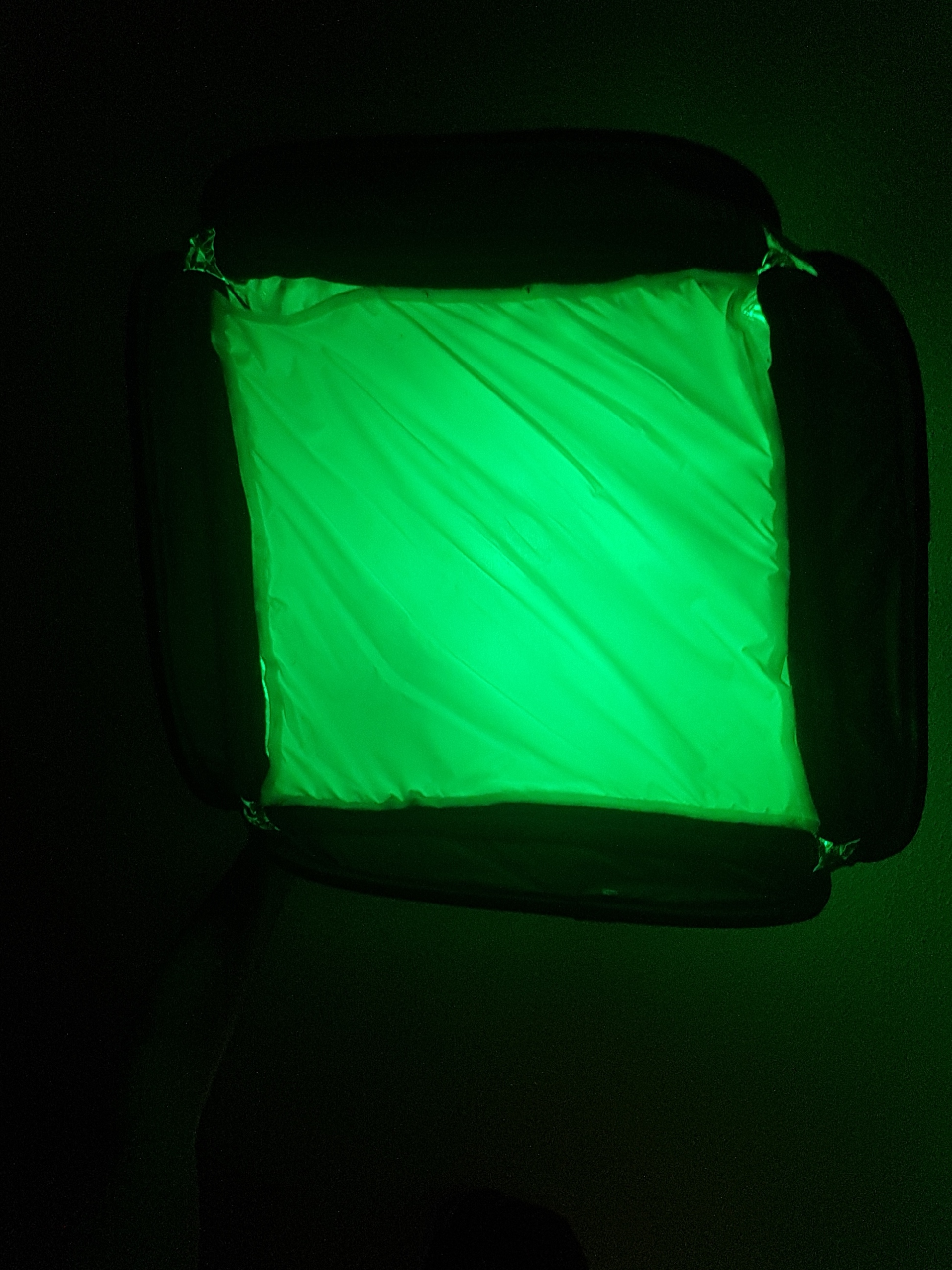 how-to-attach-gels-to-lights
