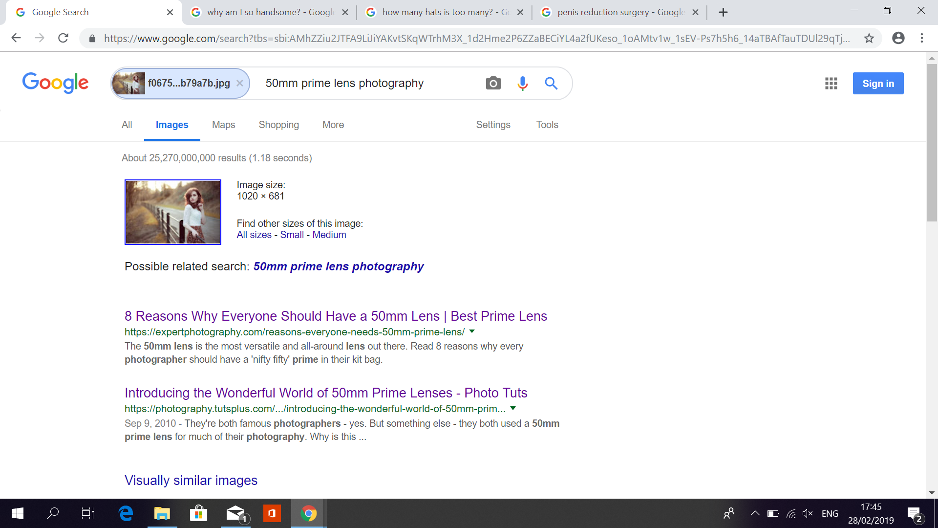 how-to-google-image-search-reverse