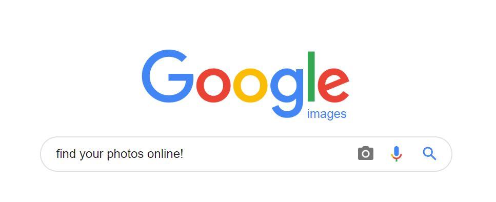 google_images.JPG