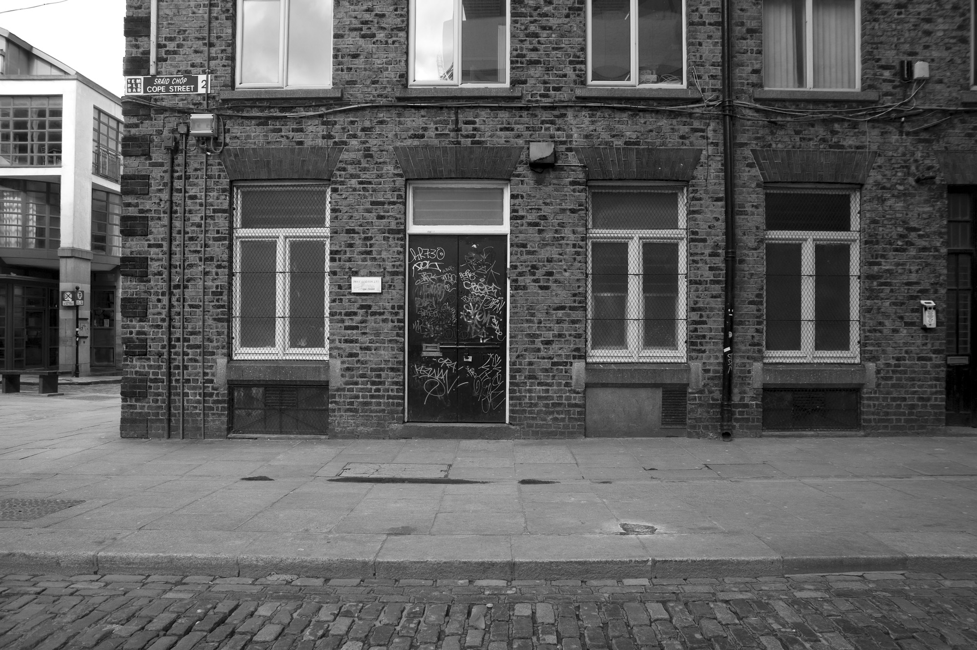 cope-street-dublin-2009