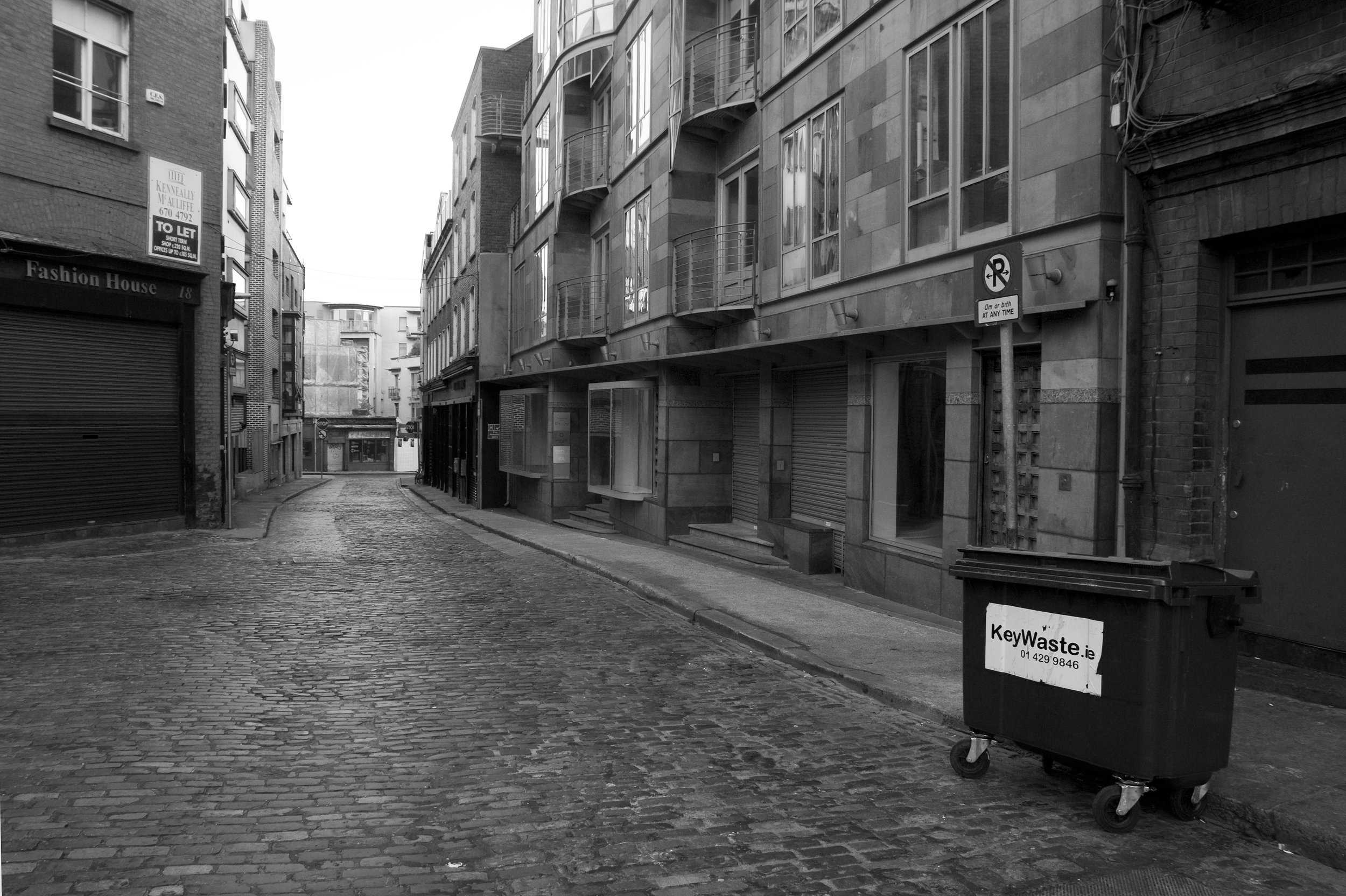 empty-streets-of-dublin