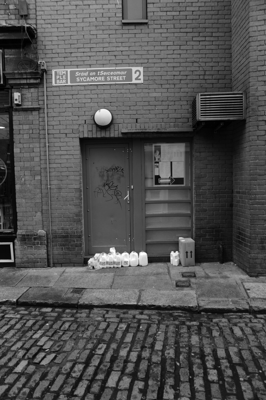 recession-dublin-2009