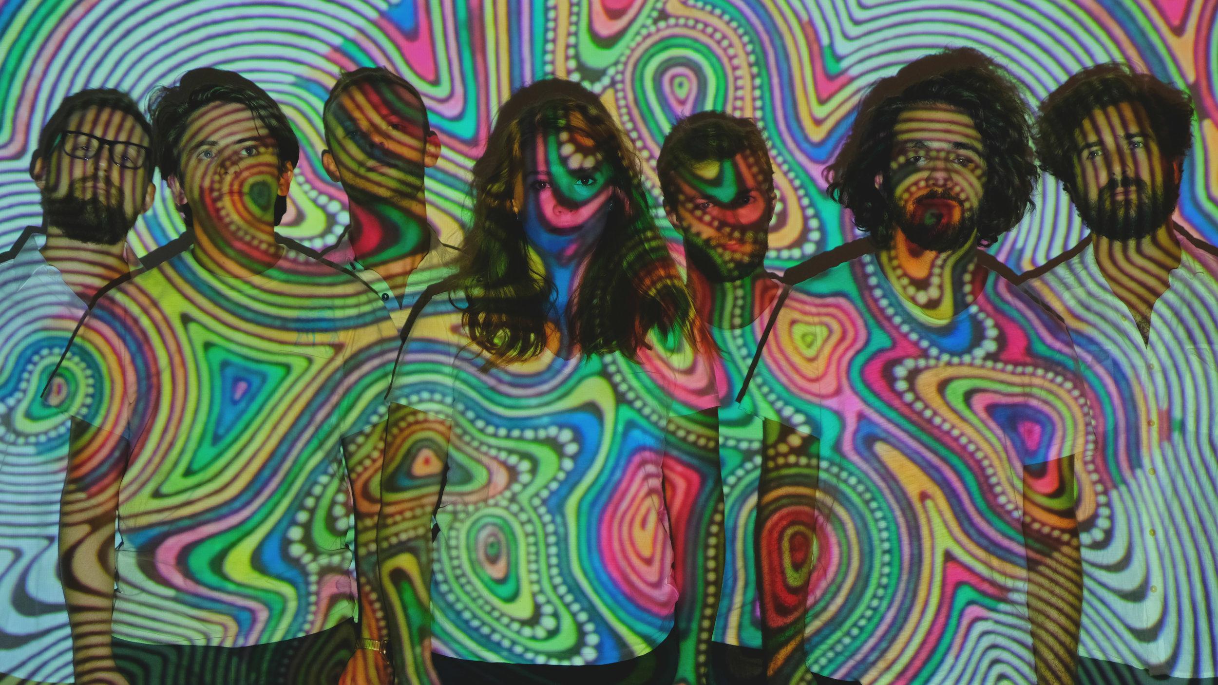 Mosaics_FullBand_colorsquiggles.jpg