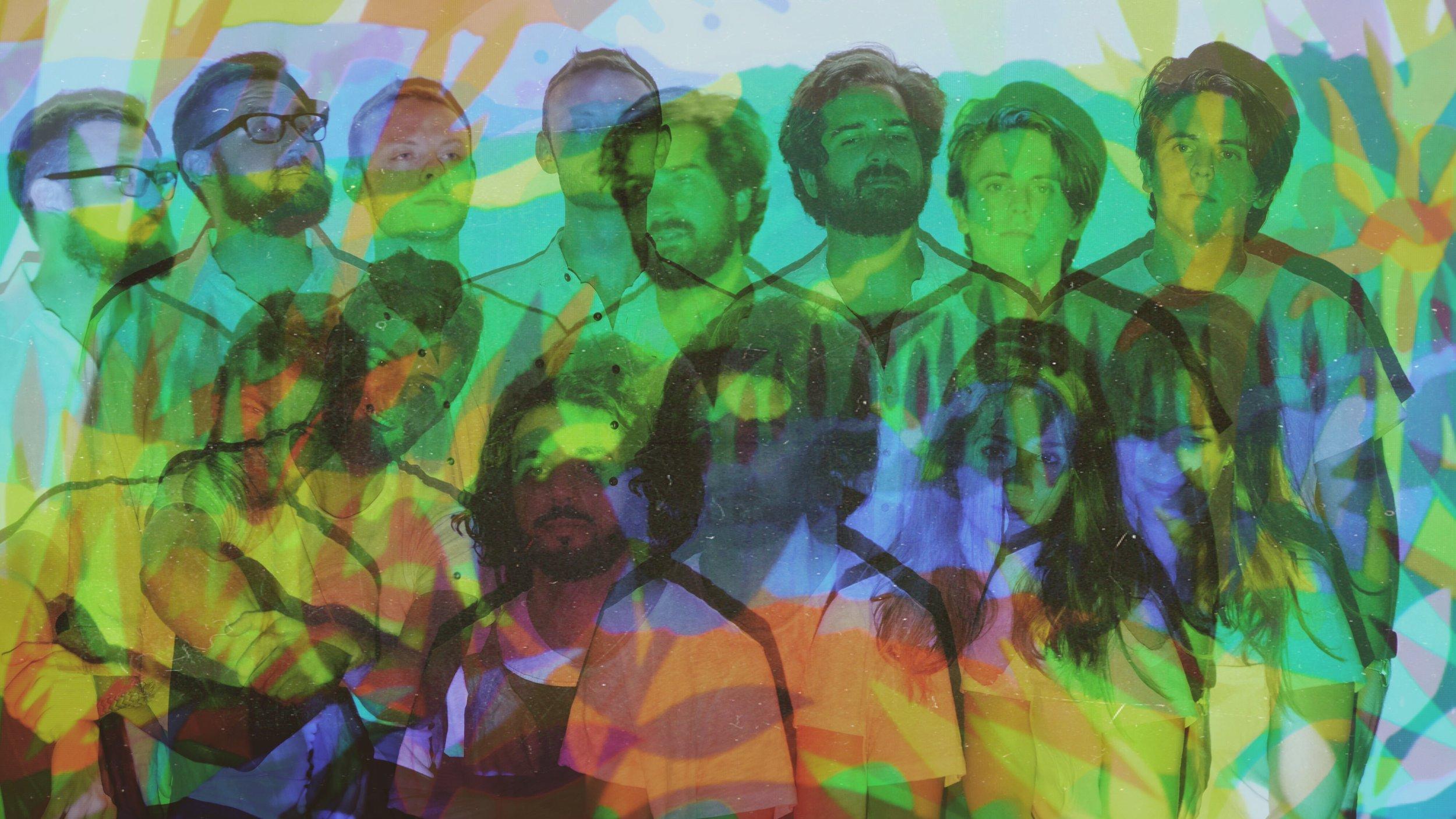 Mosaics_Color_DoubleExposure.jpg