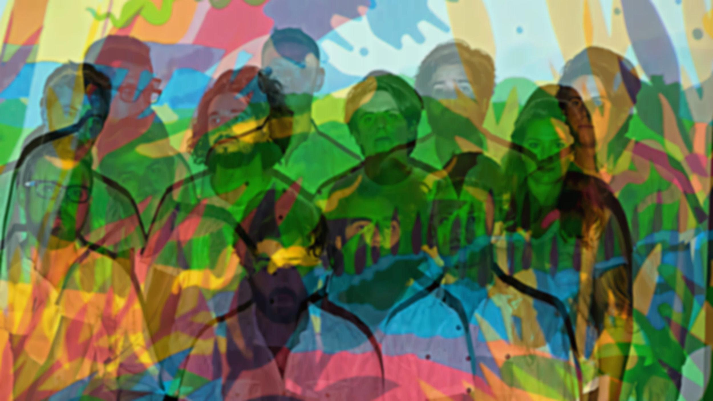 Mosaics_FullBand_Blur.jpg