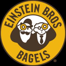 cropped-einstein-logo.png