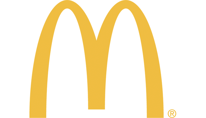 Golden Arches.png
