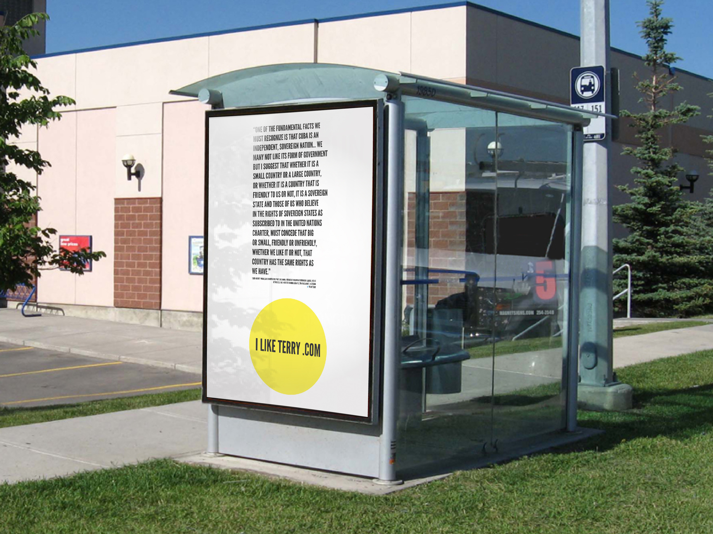 bus stop Terry 1.jpg