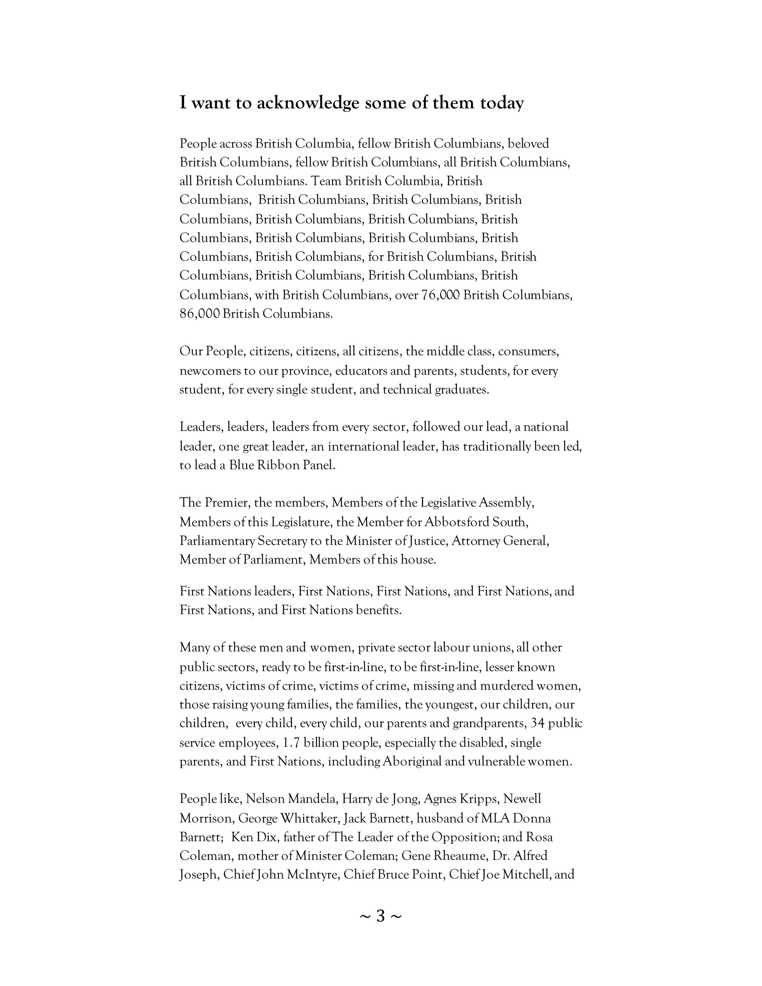 Speech from the Throne 2014-3.jpg
