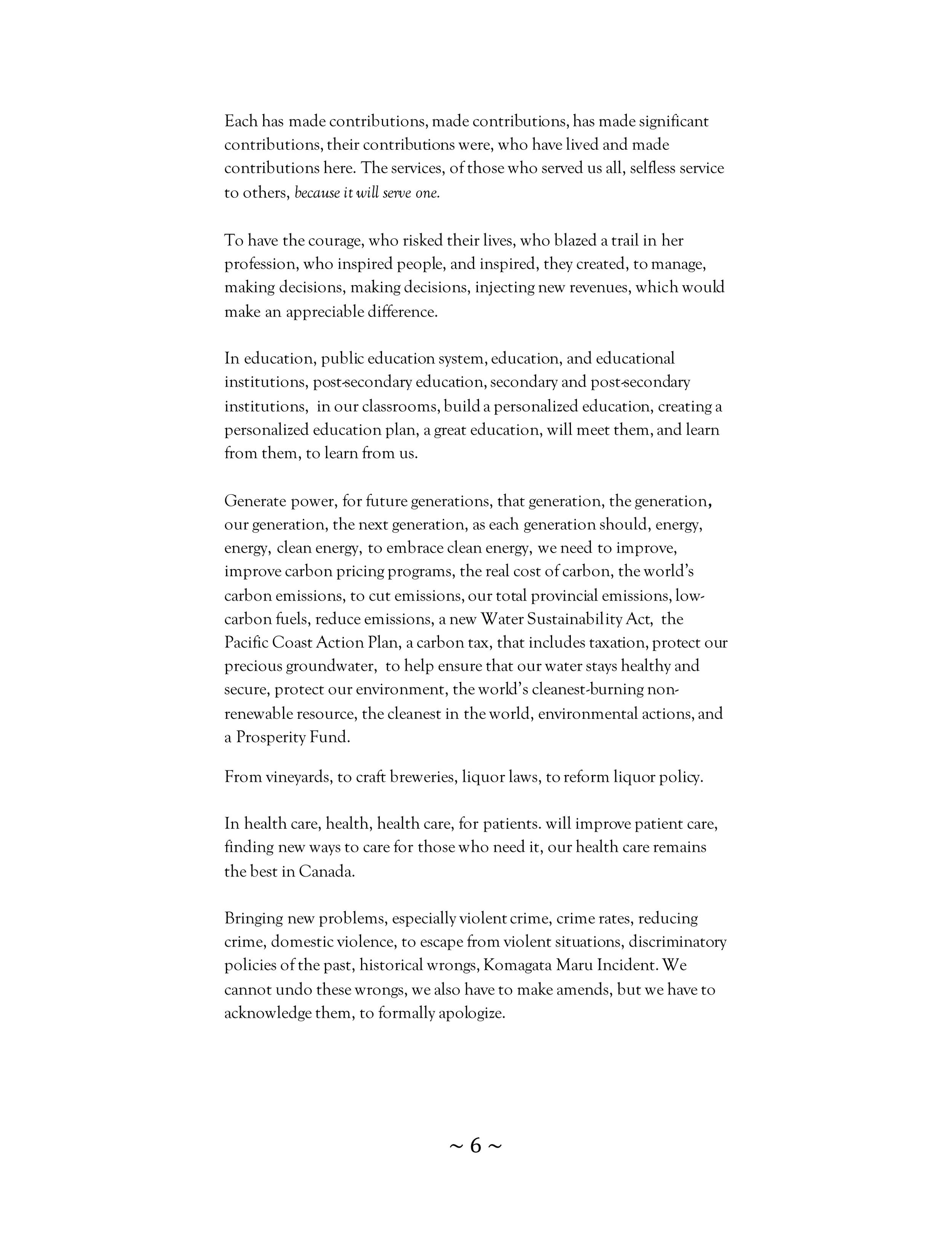 Speech from the Throne 2014-6.jpg
