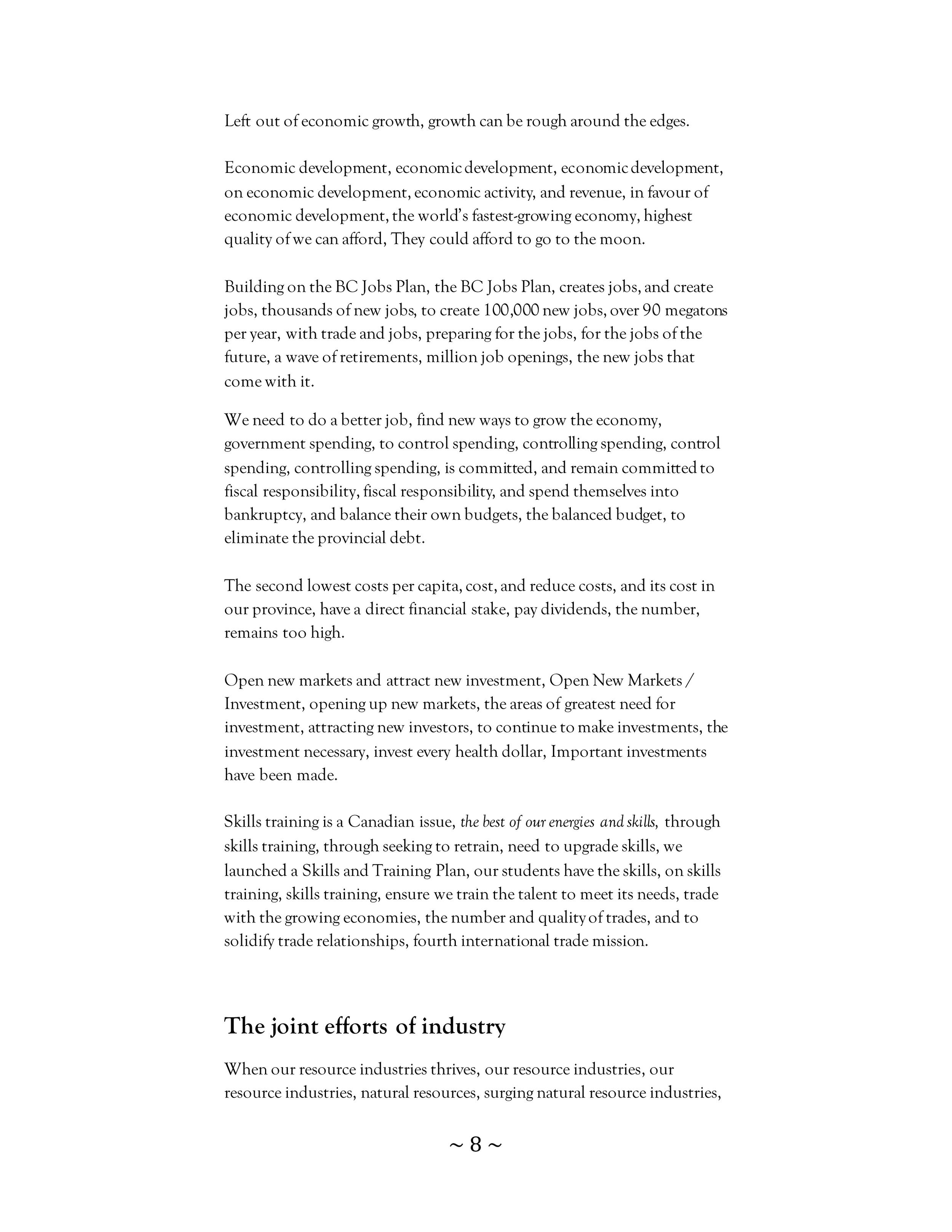 Speech from the Throne 2014-8.jpg