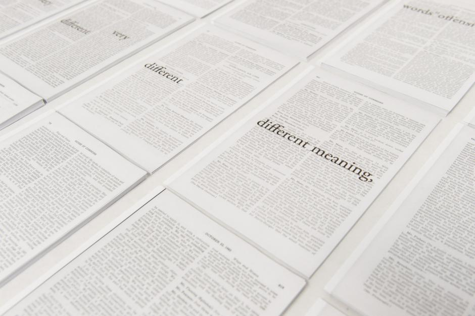 Melany Nugent-Noble_House of Commons_2018_Banff Centre.jpg