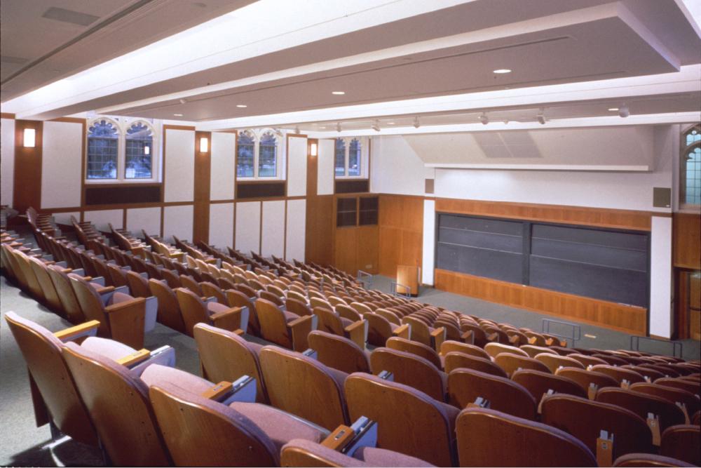 BC Devlin Hall5.jpg