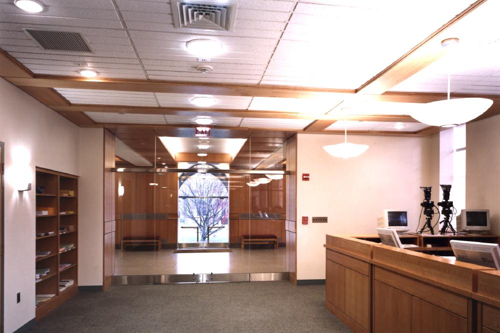 BC Lyons Hall2.jpg