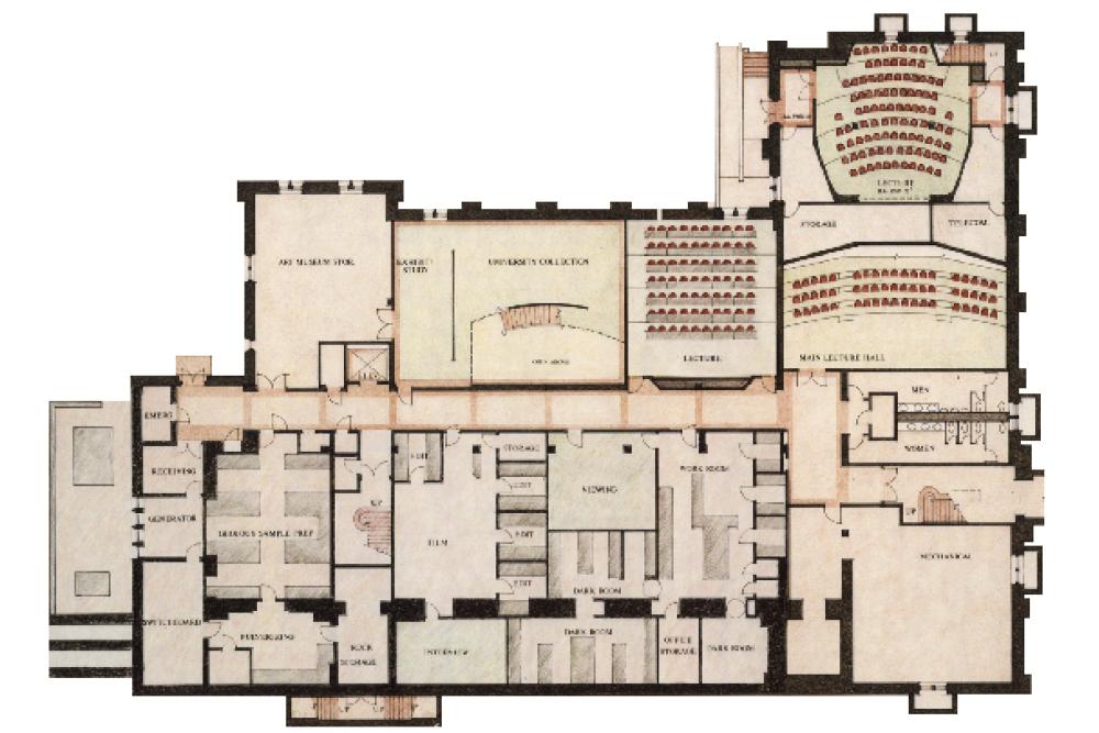 BC Devlin Hall8.jpg