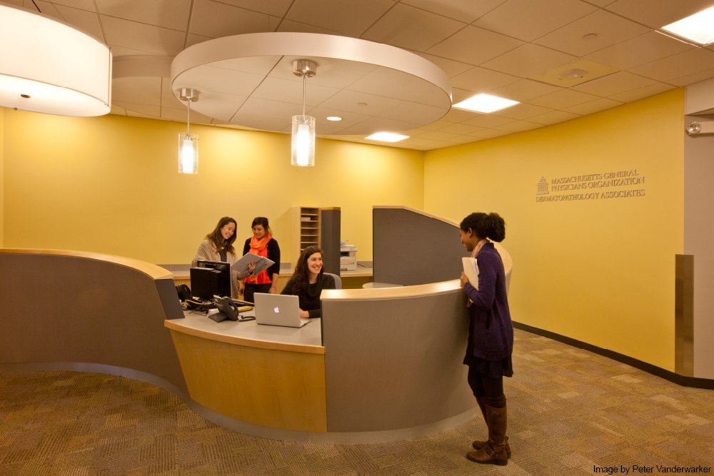 MGH Derm Path Lab in Newton2.jpg