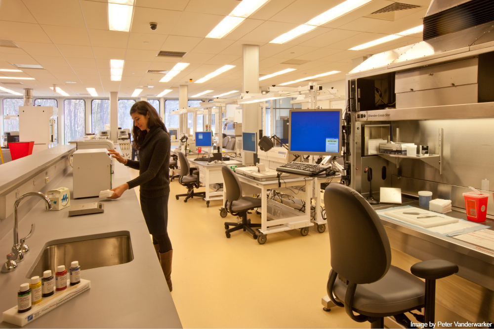 MGH Derm Path Lab in Newton5.jpg