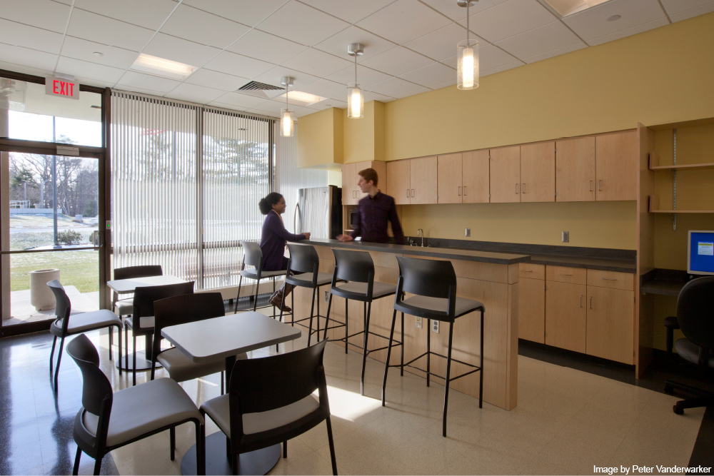 MGH Derm Path Lab in Newton7.jpg