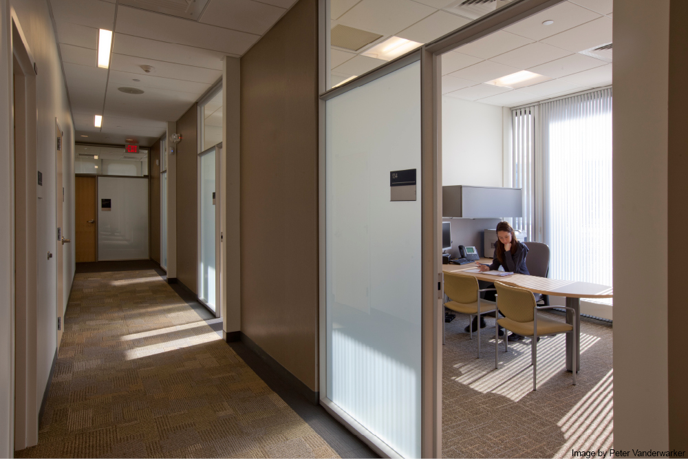 MGH Derm Path Lab in Newton8.jpg