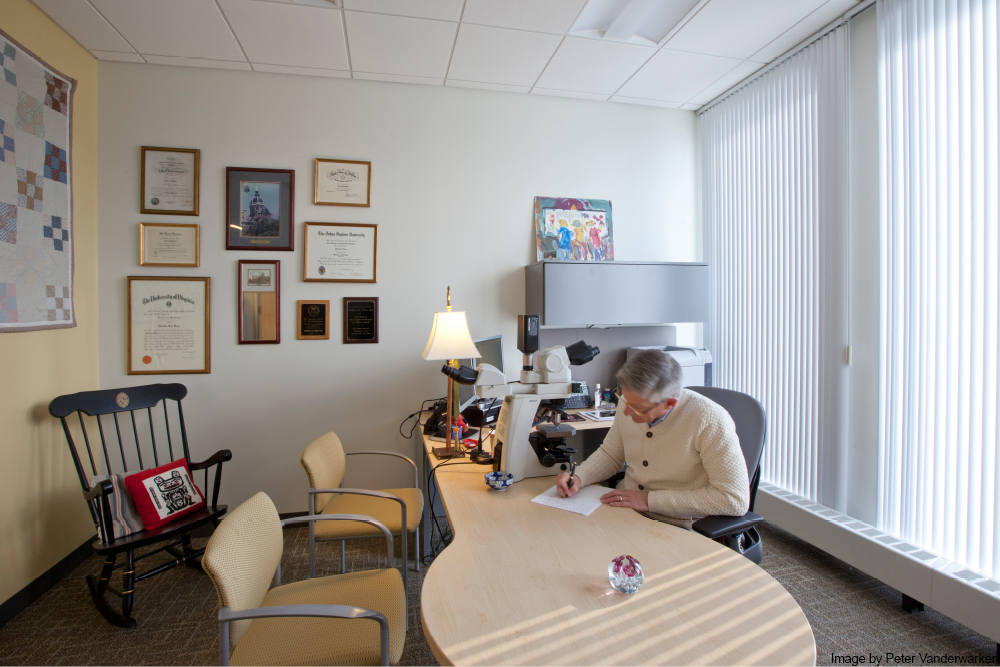 MGH Derm Path Lab in Newton9.jpg