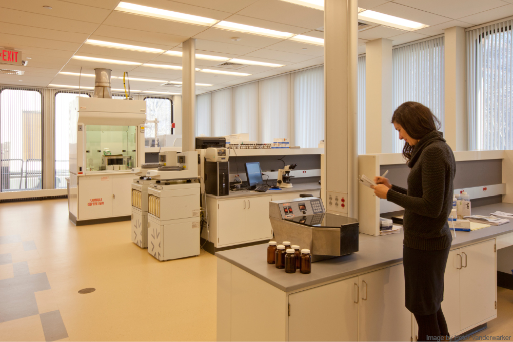 MGH Derm Path Lab in Newton10.jpg