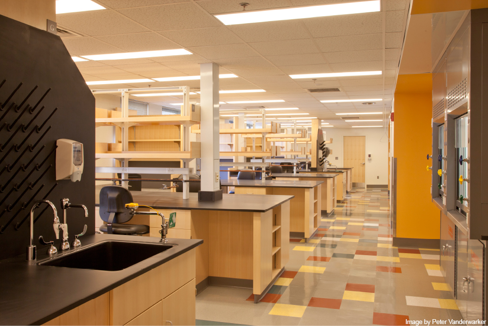 MGH Jackson 7 Lab3.jpg