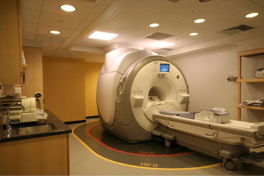 MGH WACC 2 MRI.jpg
