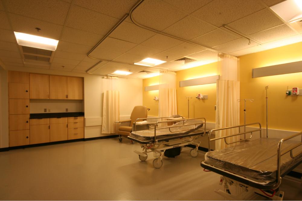 MGH WACC 2 MRI3.jpg