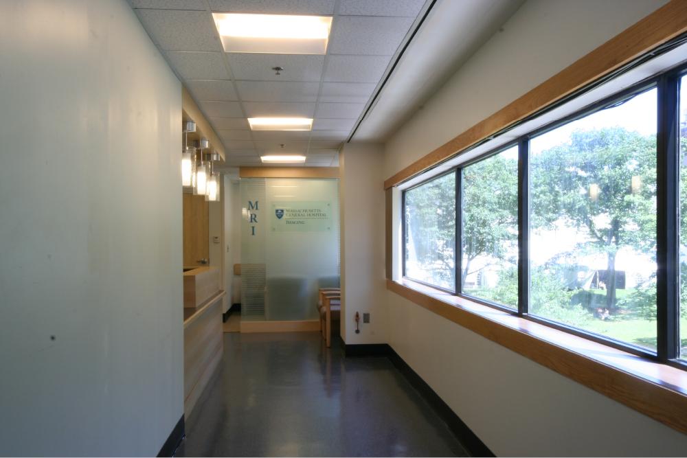 MGH WACC 2 MRI5.jpg