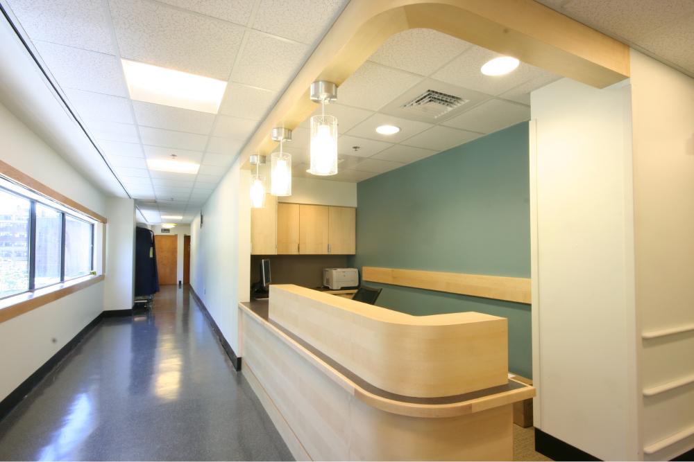 MGH WACC 2 MRI8.jpg