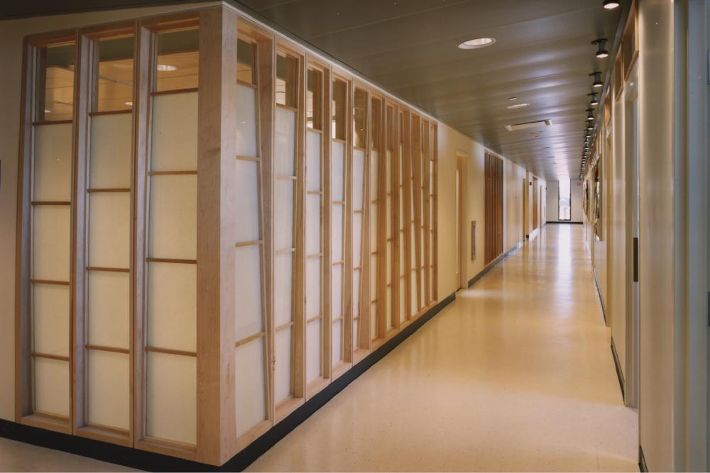 MIT Building 373.jpg