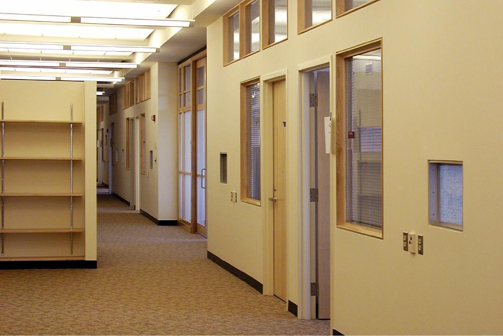 MIT Building 375.jpg