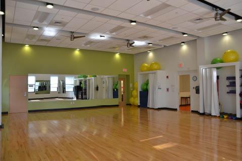 YMCA Hyde Park2.jpg