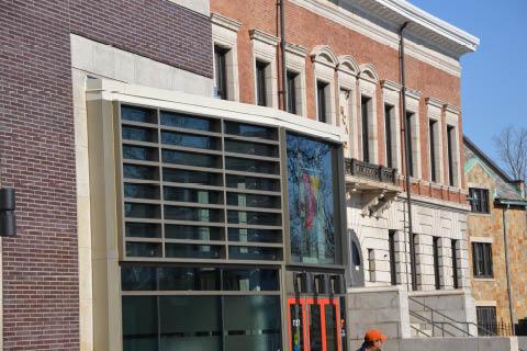 YMCA Hyde Park3.jpg