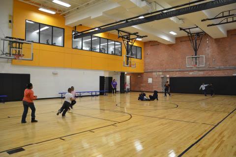 YMCA Hyde Park4.jpg