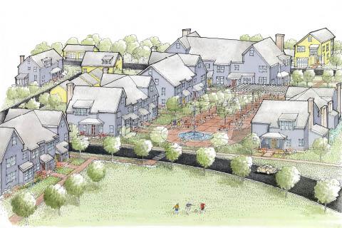 Westborough Village2.jpg