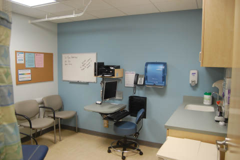 Norwood Primary Care3.jpg