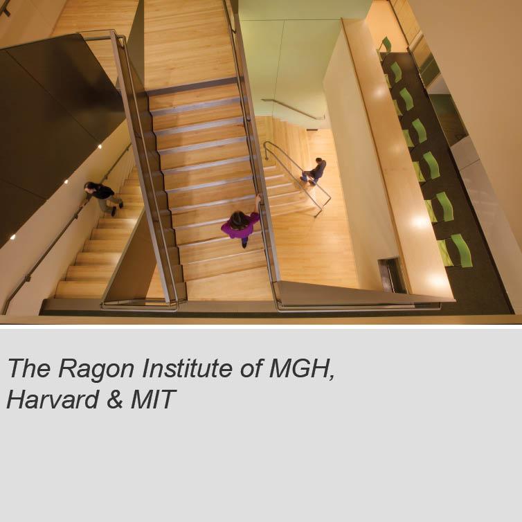 Ragon_Institute.jpg