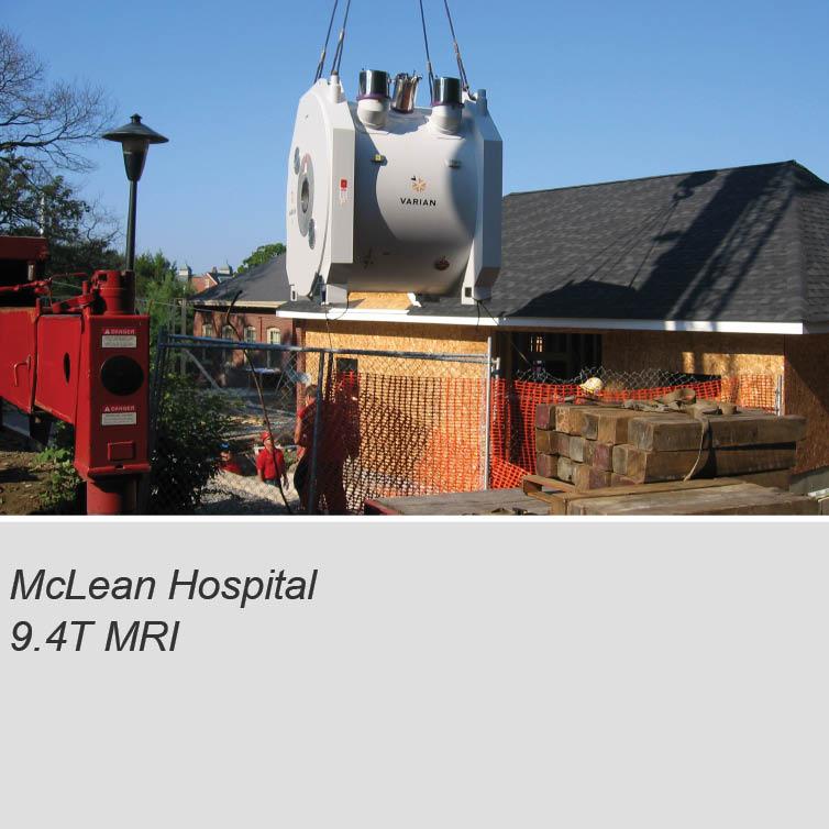 McLean_9-4T.jpg