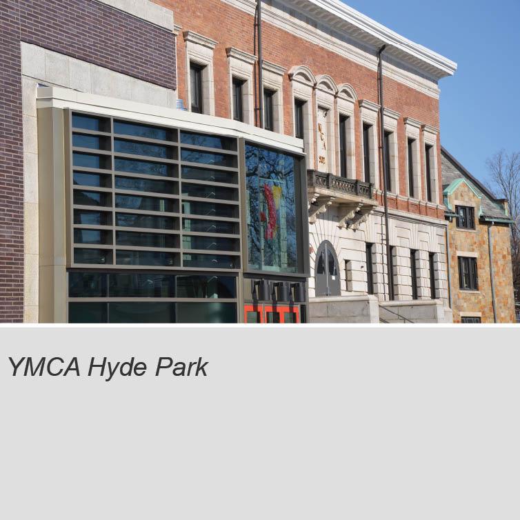 YMCA_Hyde_Park.jpg