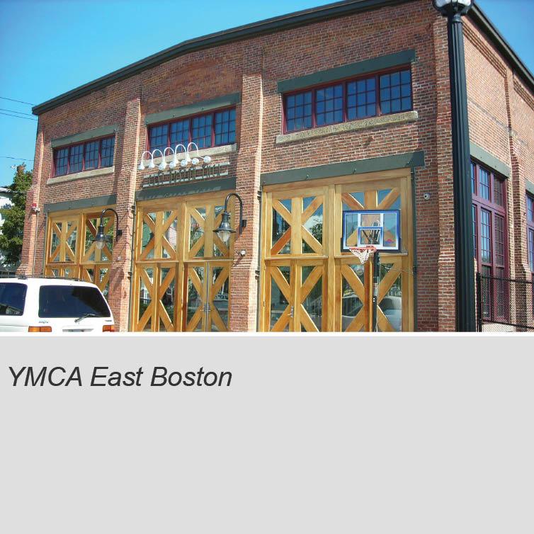 YMCA_East_Boston.jpg