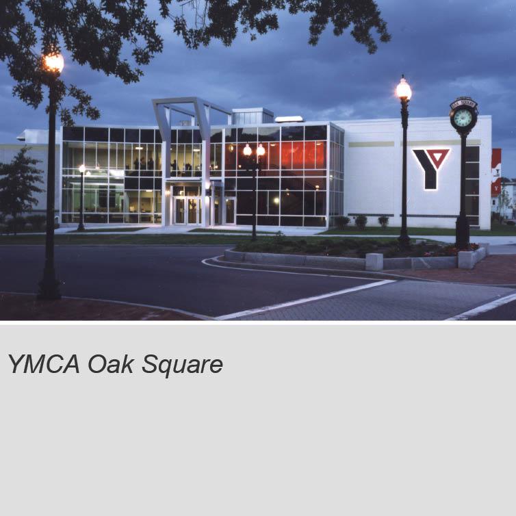 YMCA_Oak_Square.jpg