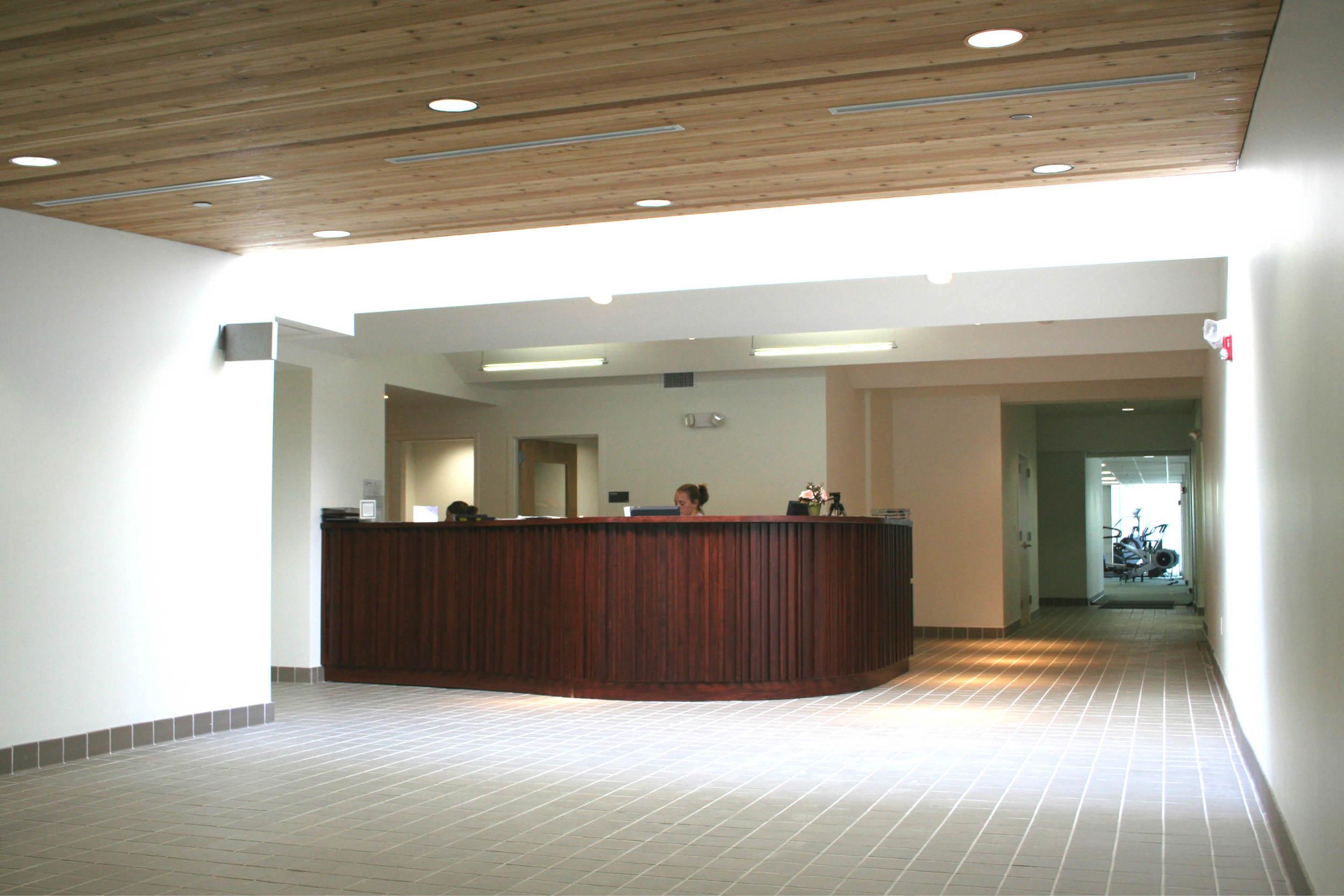 YMCA North Suburban2.jpg