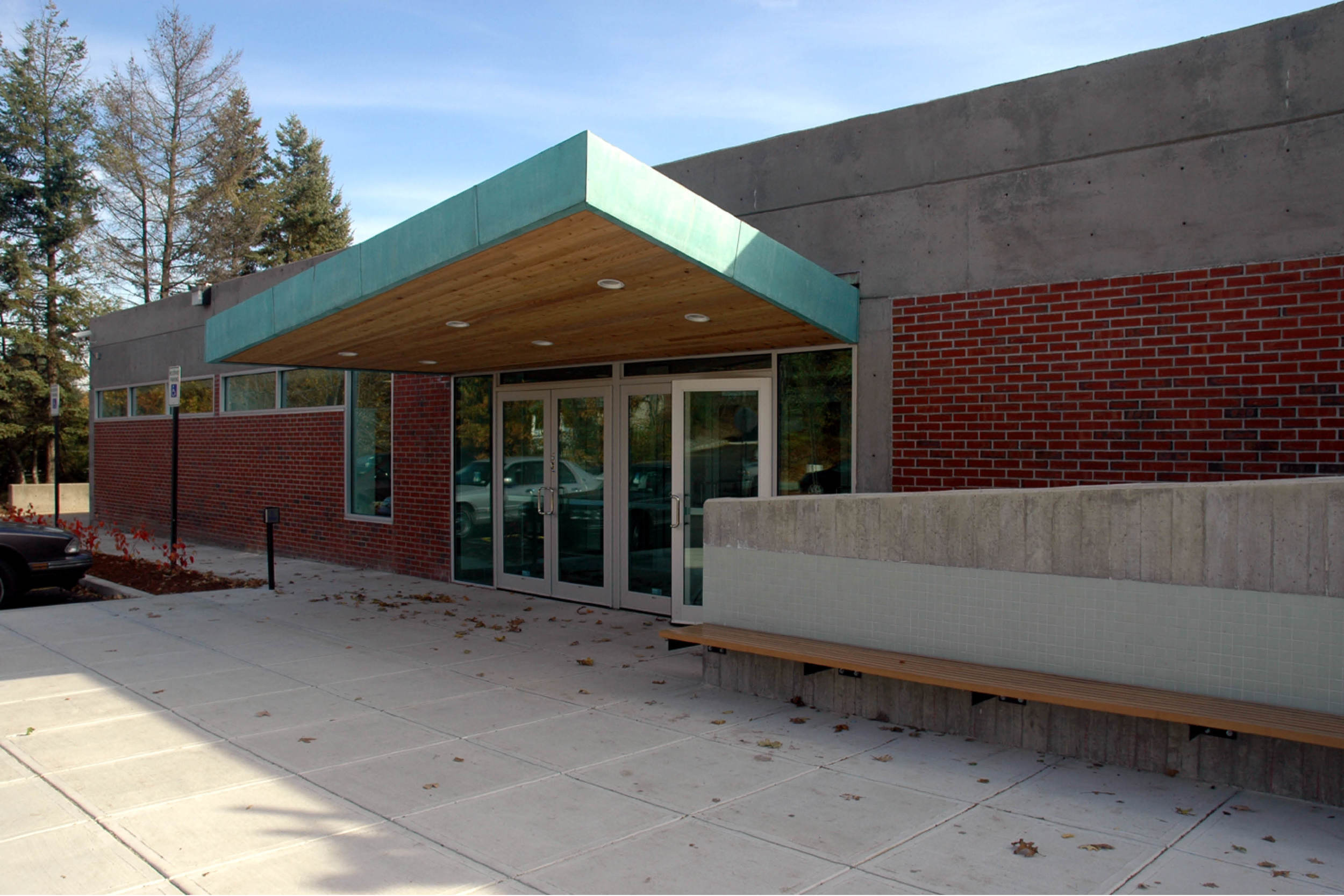 YMCA North Suburban3.jpg