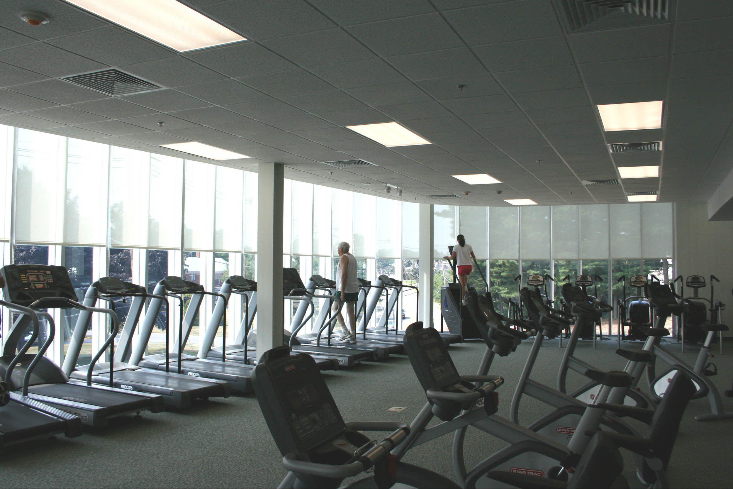 YMCA North Suburban4.jpg