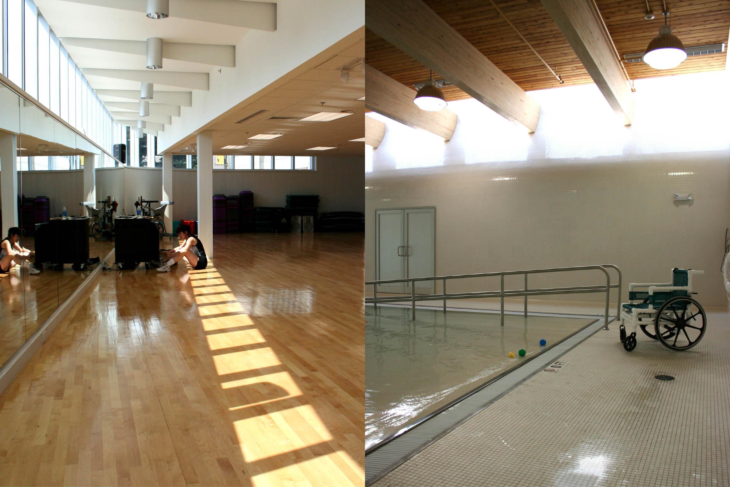 YMCA North Suburban5.jpg