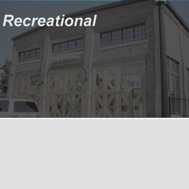 Recreational_Label.jpg