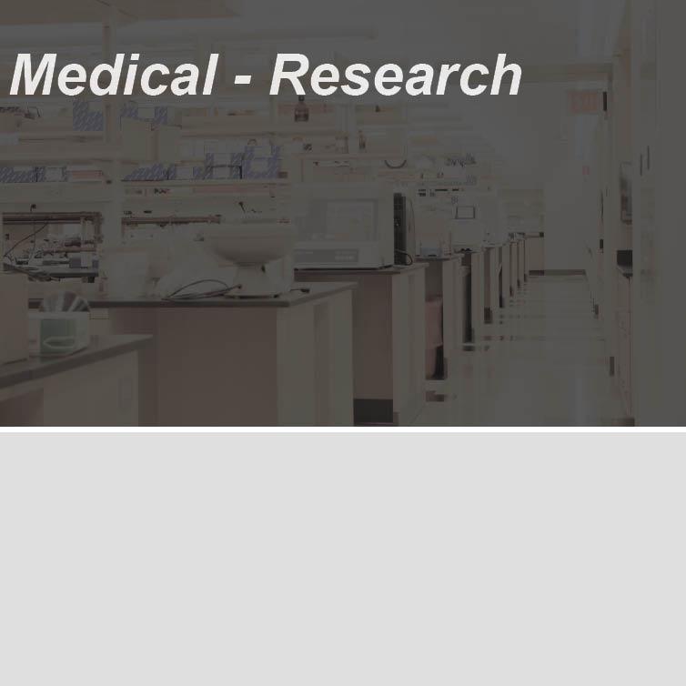 Medical_Research_Label.jpg