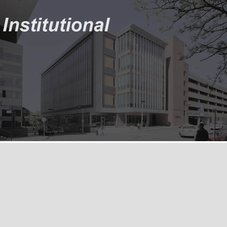 Institutional_Label.jpg